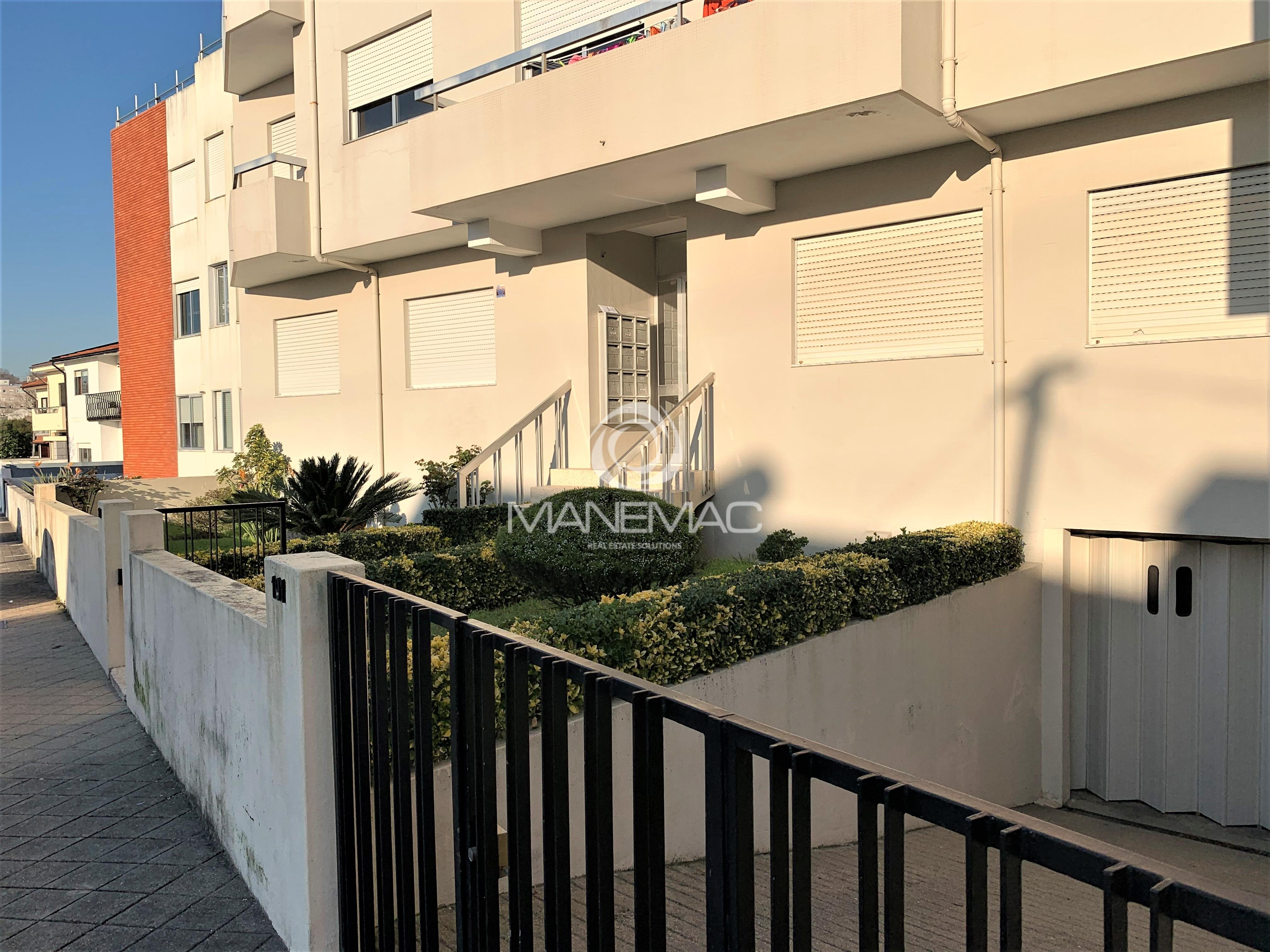 Appartamento 3 Vani +1
