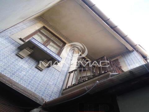 Palazzo 9 Vani