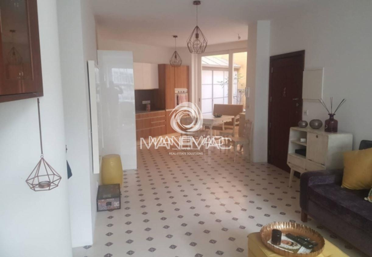 Apartamento 2 Quartos á Ponte D. Luis - Ribeira Porto