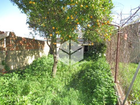Vila de Quiaios- 870m2