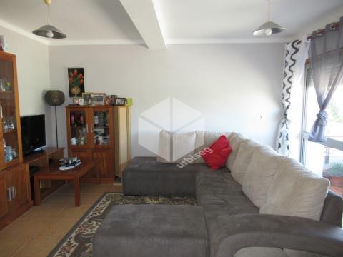 Abadias/Liceu  - Apartamento T3
