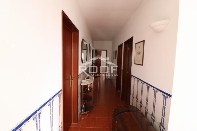 Wohnbezirk 2 Schlafzimmer