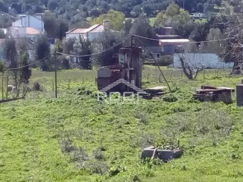 Small Farm T4