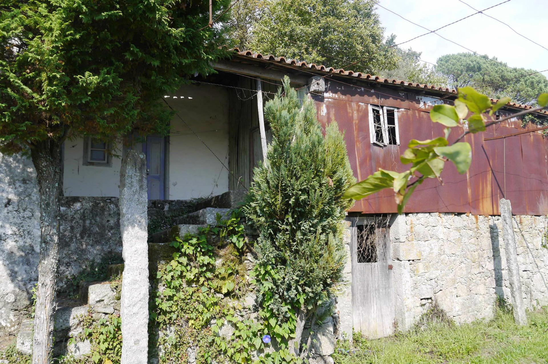 Quintinha, Vila Verde, 3 artigos urbanos, panorâmicas, solarengo, projeto, T2