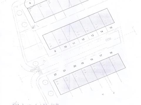 propriedade horizontal, braga, celeiros, lotes, banda