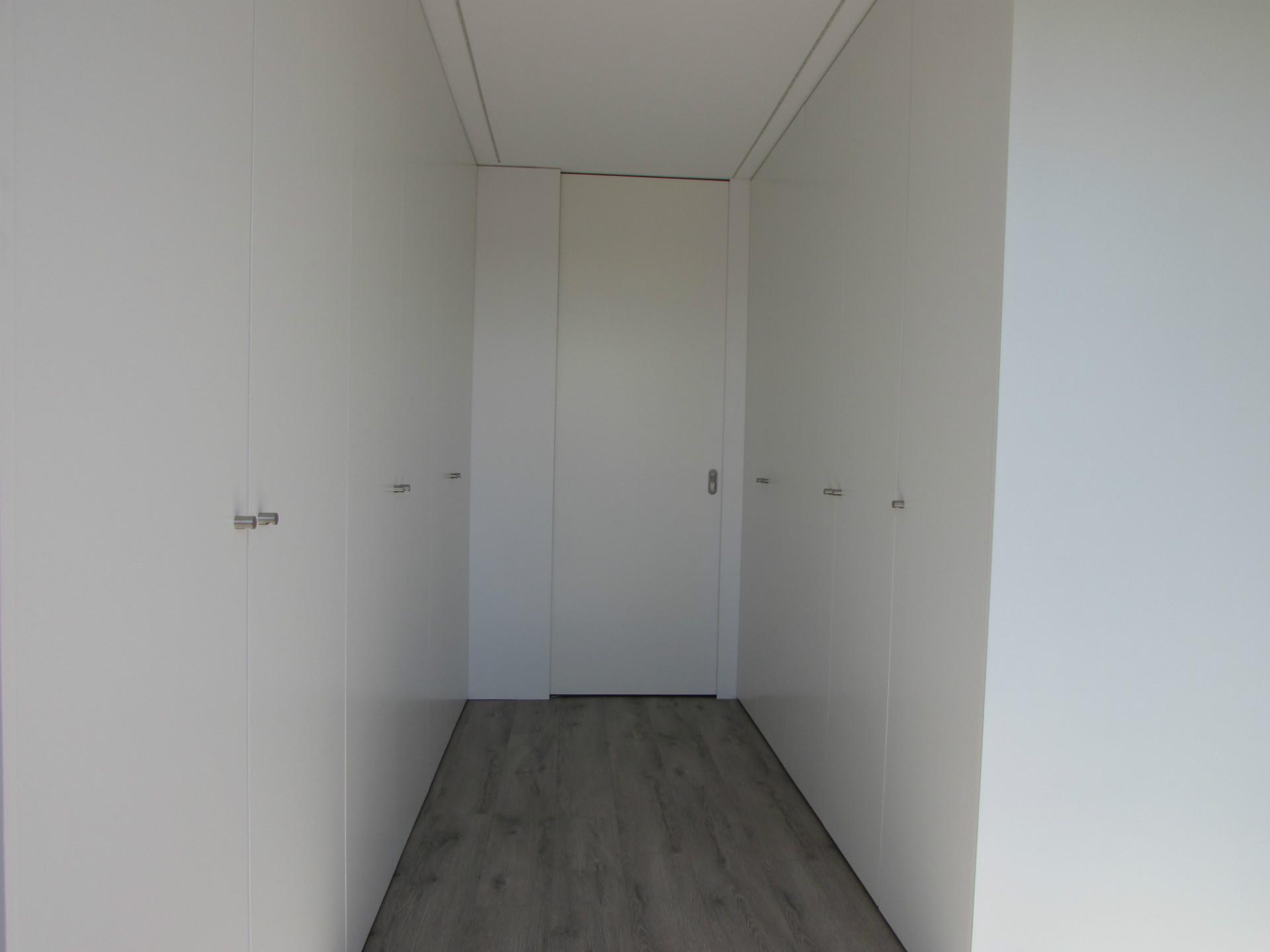 Doppelhaus 4 Schlafzimmer