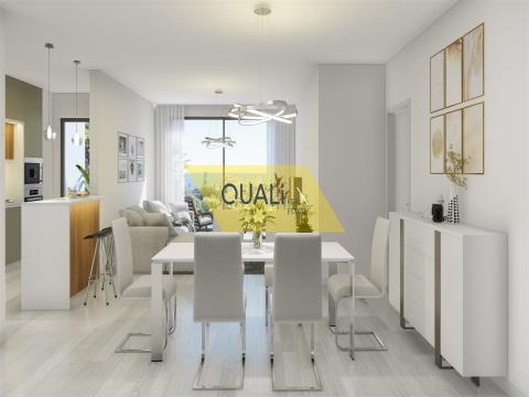 3 bedroom apartment for sale in São João, Funchal - Madeira Island - €340,000.00