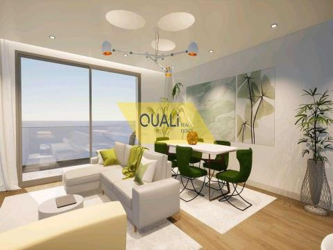 Appartement de 3 chambres à Câmara de Lobos - Madère - € 250.000,00