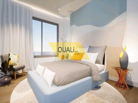 Appartement de 2 chambres à Câmara de Lobos - Madère - € 225.000,00
