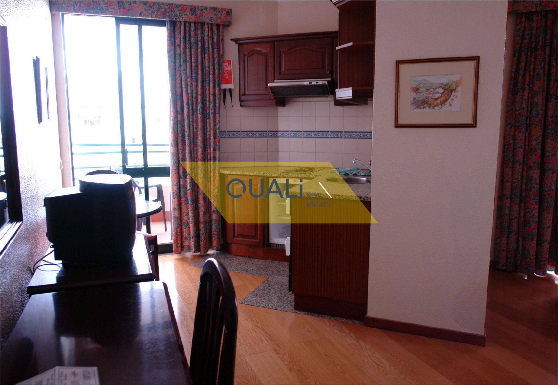 Hotel no Funchal Ilha da Madeira à Venda. €1.700.000,00