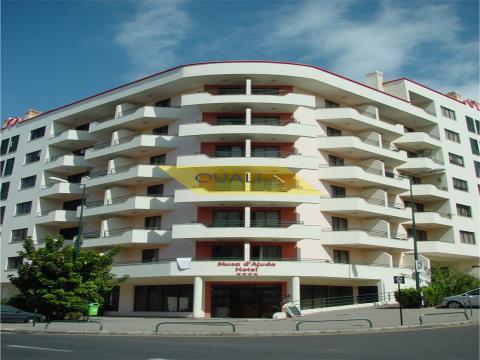 Hotel no Funchal Ilha da Madeira. €1.500.000,00