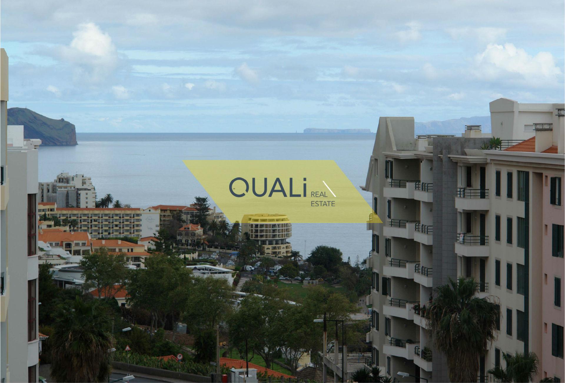 Hotel no Funchal Ilha da Madeira à Venda. €1.500.000,00