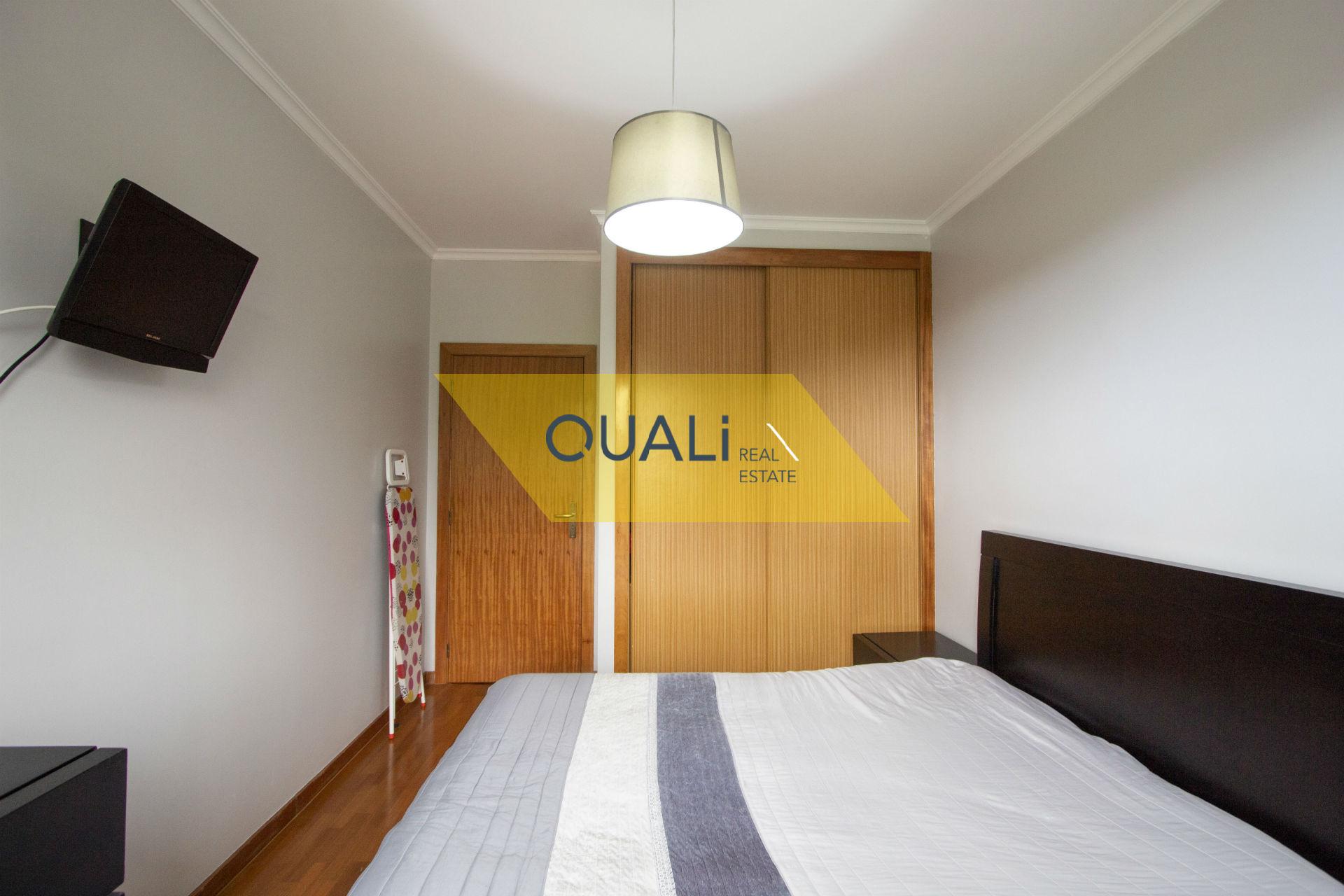 2 camere da letto con soppalco in Camacha a Santa Cruz ...