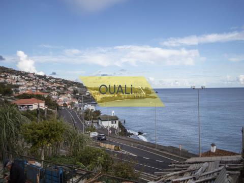 1 Schlafzimmer Haus in Santa Cruz - Madeira Island zu erholen - € 32.500,00