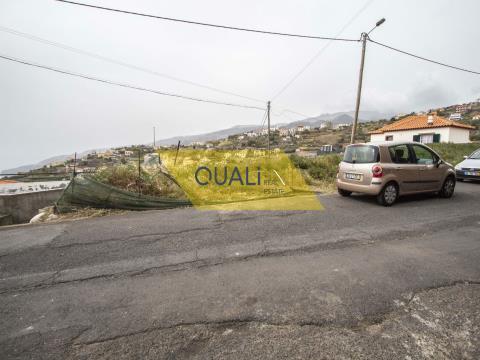 Terreno Rústico de 3132m2, Localizado na Ribeira Brava, €220.000,00