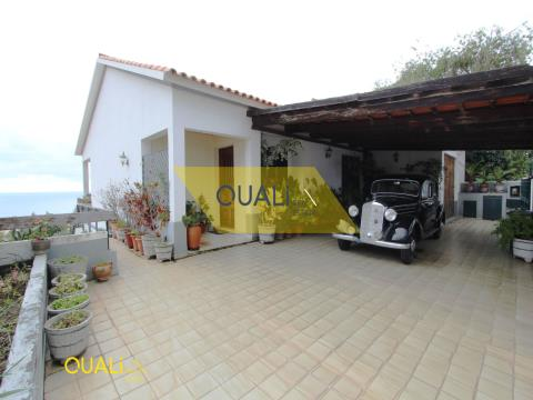 Moradia Isolada V4, Localizado na Pena, €640.000,00