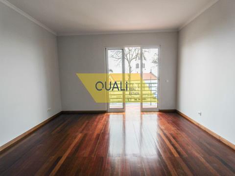 Apartamento t1-Sao Gonçalo - € 120.000