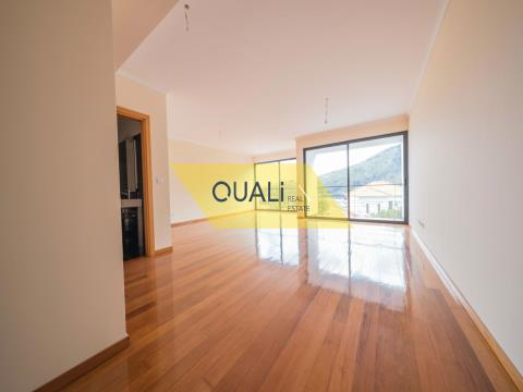 - Haus V3 in Band -Machico - Ilha da Madeira € 215.000