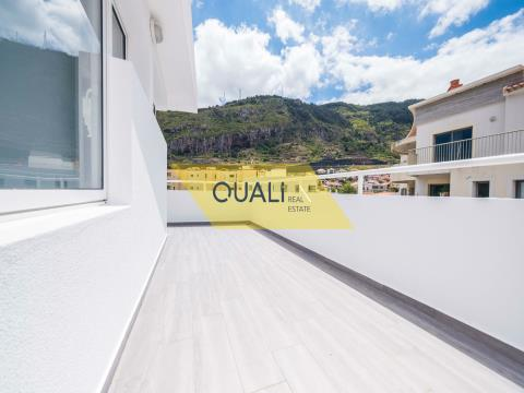1 bedroom apartment for sale Machico - Madeira Island - € 135,000.00