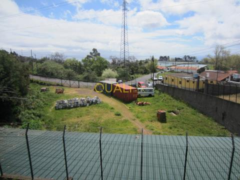 Rustikales Land mit 1780 m2 - Camacha, Insel Madeira - € 149.000,00