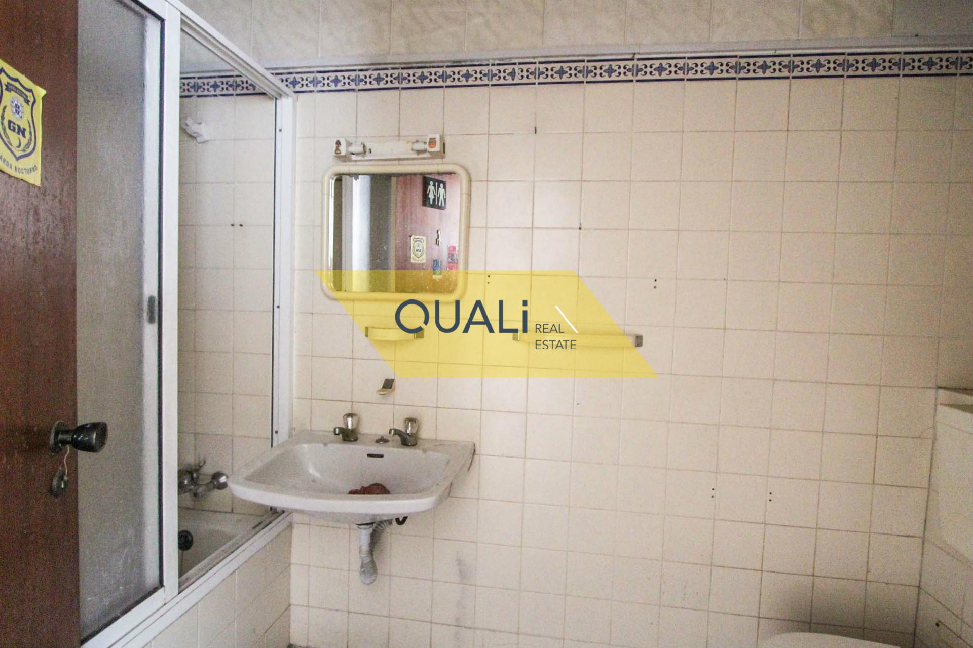 Apartamento T2 em São Gonçalo - Funchal - Ilha da Madeira - €60.000,00