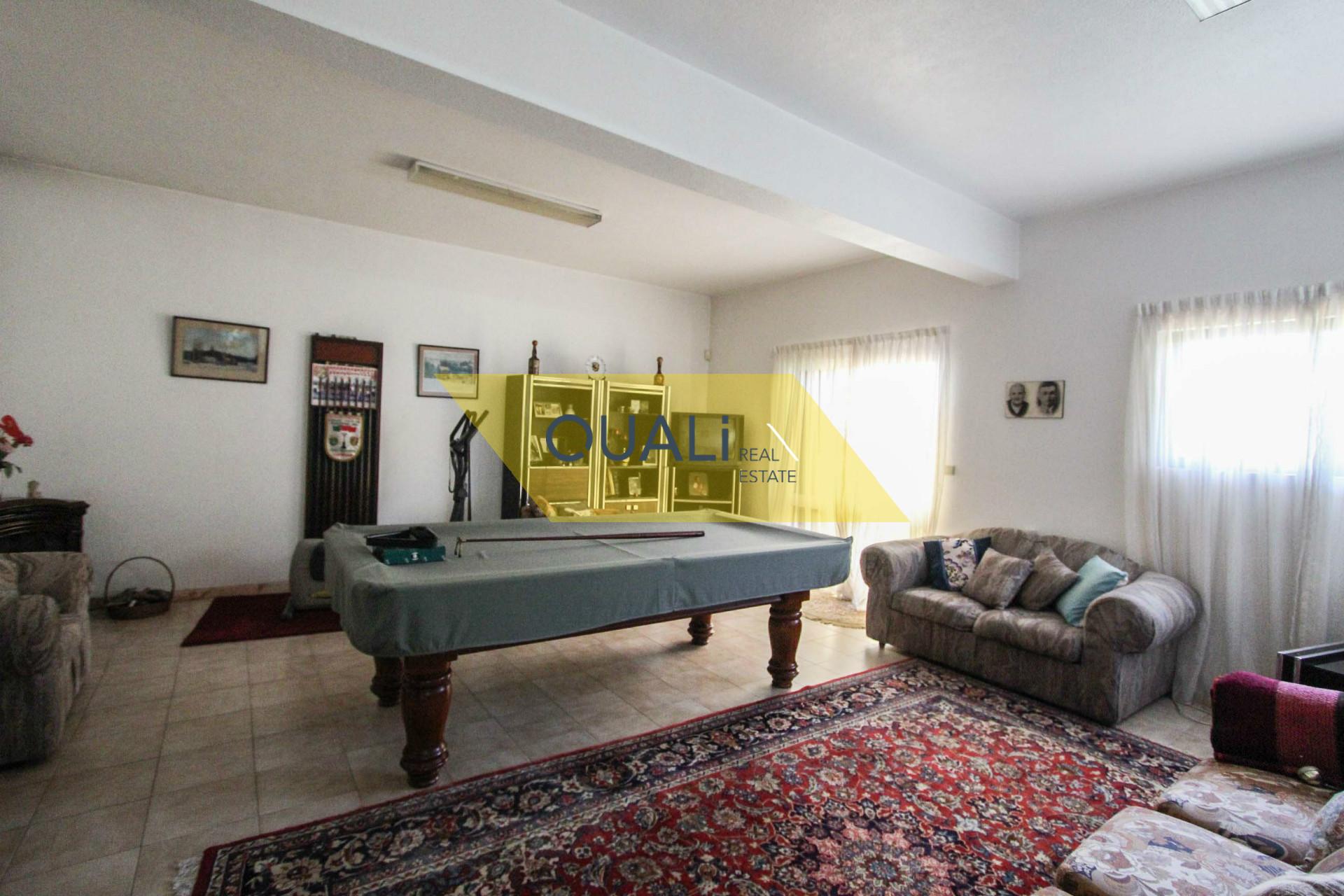 Moradia Isolada T4 Caniço - €249.500,00
