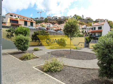 Moradia Isolada T3,localizada no Imaculado Coração de Maria €950,000,00