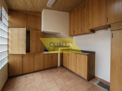 Reihenhaus V3 Livramento, Funchal € 285.000,00