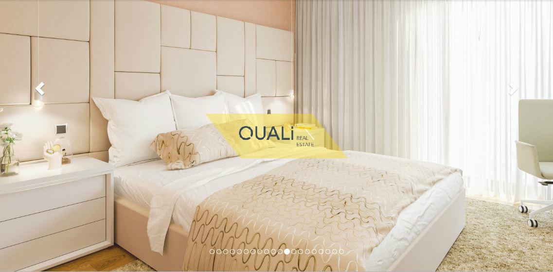 Fantástico Apartamento 3 quartos de dormir em São Martinho €375.000,00