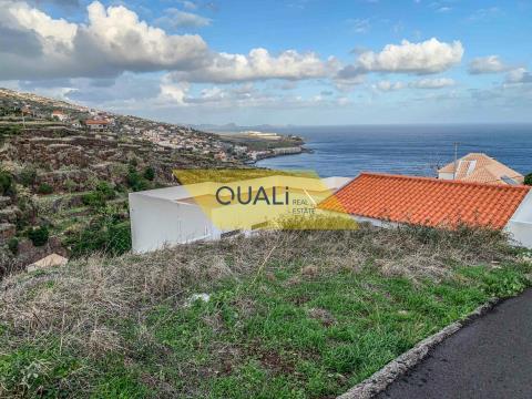 Moradia T3 Isolada em Santa Cruz - Ilha da Madeira - €280.000,00