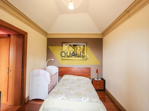 Moradia 3 quartos de dormir,localizada nos Canhas,Ponta do Sol €250.000,00