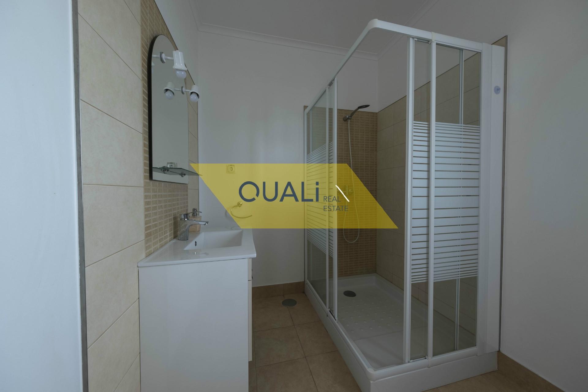 Villa de 3 chambres avec une vue imprenable sur l´océan Atlantique sur l´île de Madère - €325.000,00