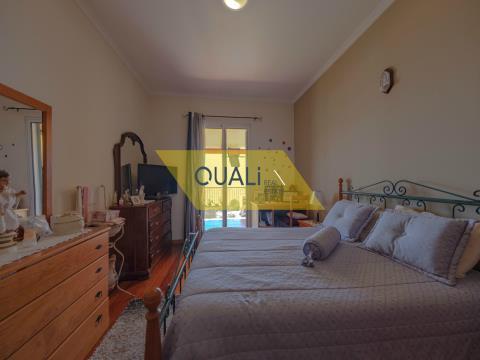 Wohnung T2 + 1 in Canhas, Ponta do Sol. Preis 152.250 €