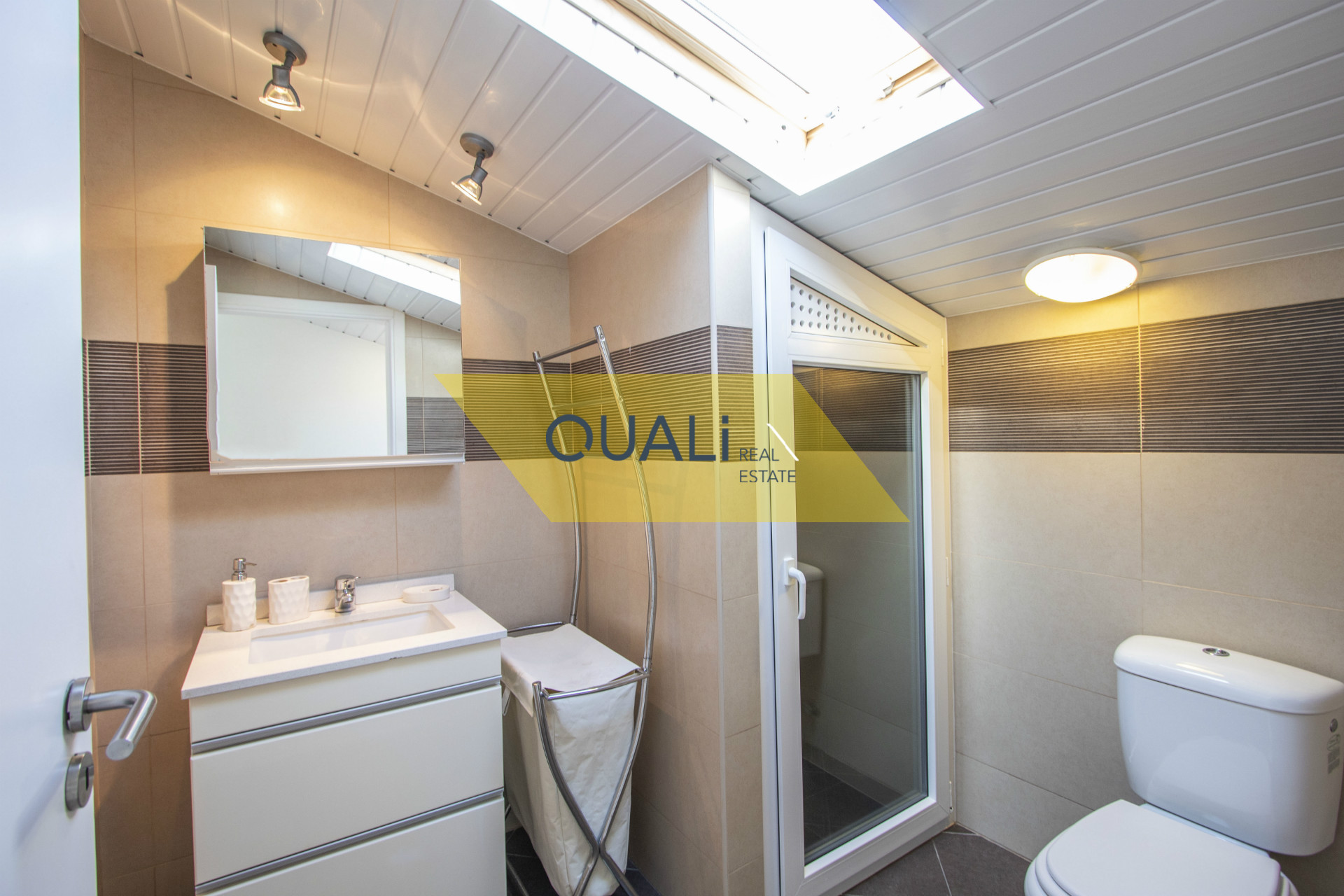Einfamilienhaus T3 zu vermieten in São Martinho - Madeira Island. €1.500,00