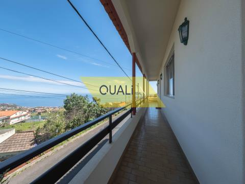 Detached 3 bedroom villa in Canhas, Ponta do Sol - € 197.500,00