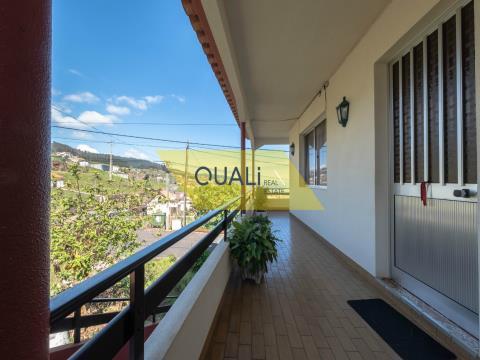 Freistehende Villa mit 3 Schlafzimmern in Canhas, Ponta do Sol - € 197.500,00
