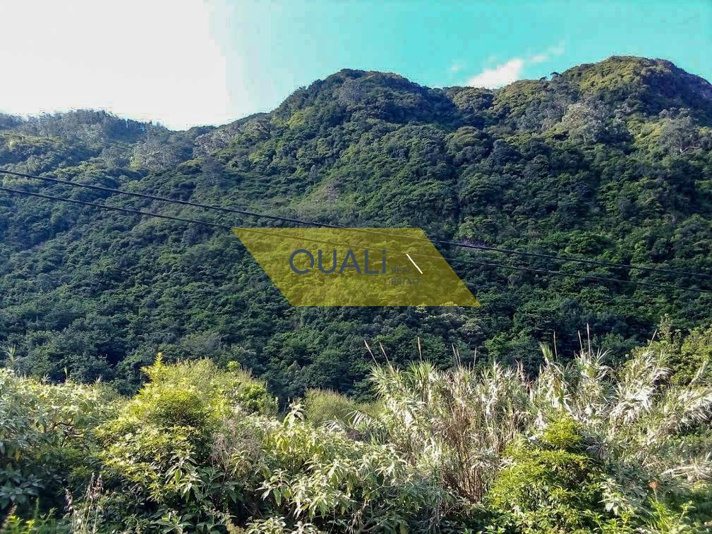 Terreno Rústico de 600m2 no Arco de São Jorge - Ilha da Madeira - € 70.000,00