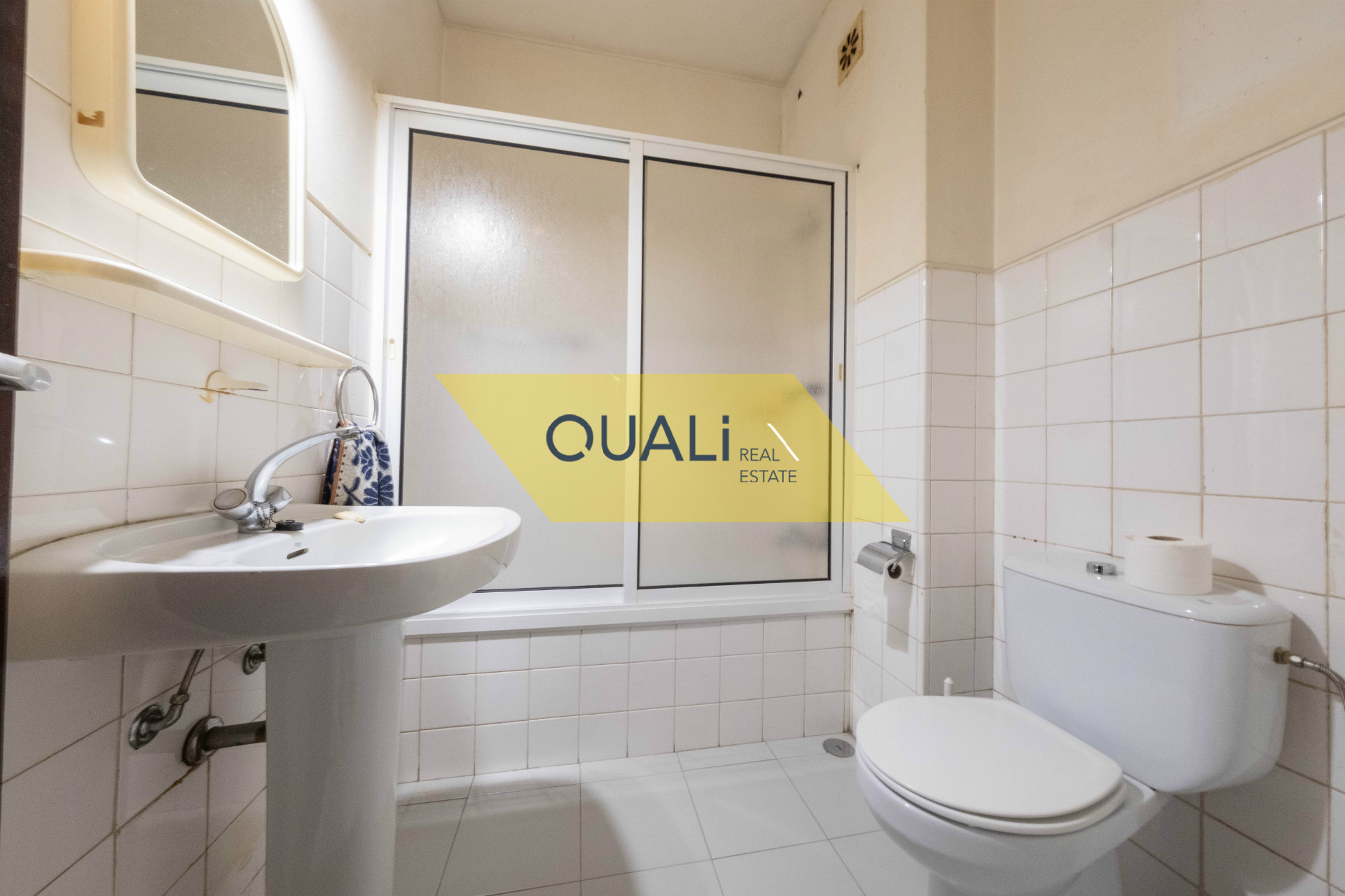 Imóvel para remodelação no centro do Funchal-Ilha da Madeira- € 185.000,00