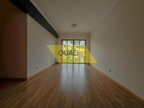 Appartement T3 à vendre à São Martinho - Madère. € 137.500,00