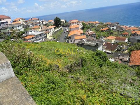 Terreno Rústico de 654m2, Localizado no Seixal, €65.000,00