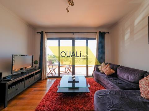 Maison jumelée T3 à vendre à Calheta - Madère - € 170.000,00