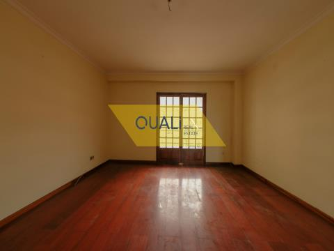 Townhouse T2 a Caniço - Isola di Madeira. €120.000,00