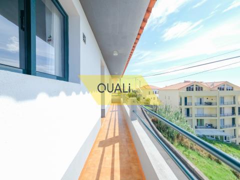 Building with 12 apartments and 1 warehouse, in Estrela da Calheta - € 699,990.00