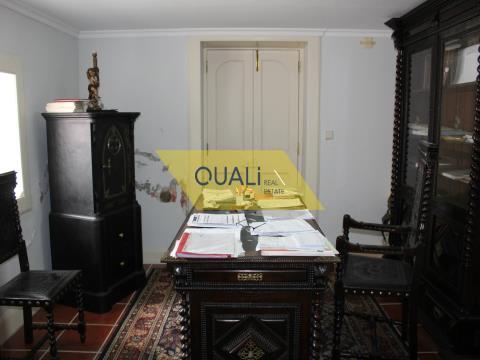 Quinta localizada na Achada, Funchal - Madeira - € 750.000,00