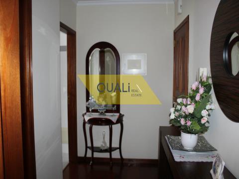 Appartement de 3 chambres à vendre à Caniço. - €127.000,00
