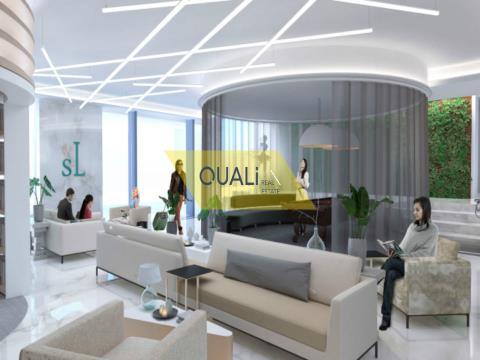 Appartement de 1 chambres à Funchal - Madère - € 220.000,00