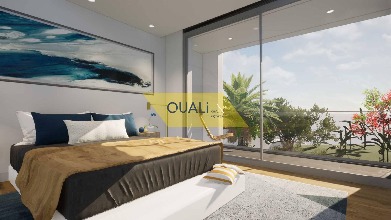 Townhouse V3 Duplex a Câmara de Lobos - Madeira - € 270.000,00