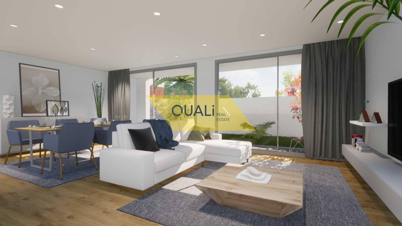 Townhouse V3 Duplex a Camara de Lobos - Madeira - € 270.000,00