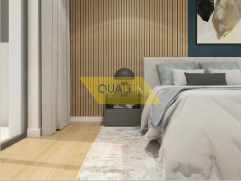 Apartamento T2 para venda no Lido, Funchal - Ilha da Madeira - €330.000,00