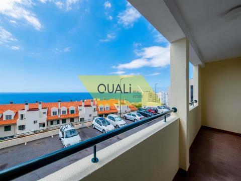 Apartamento T2 na Ajuda, Funchal - Ilha da Madeira - € 203.000,00